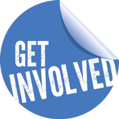 how to become involved in politics canada